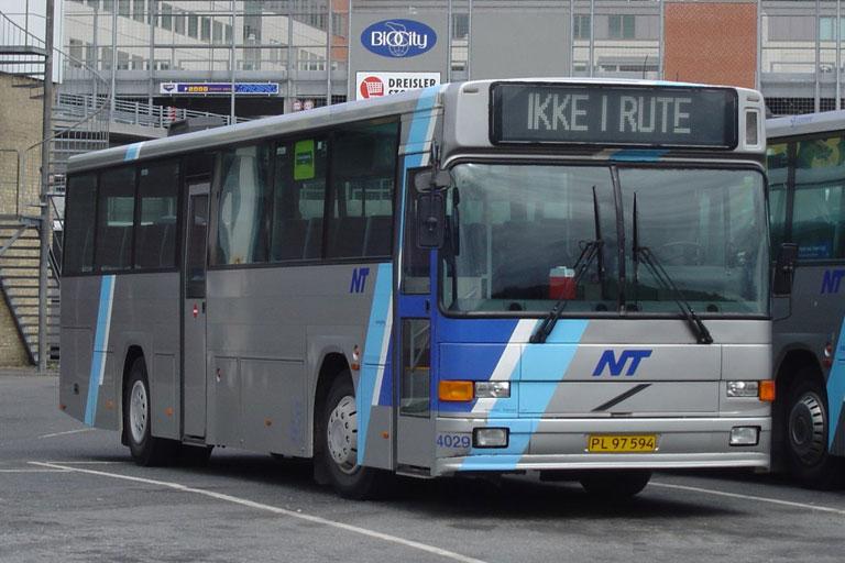Connex 4029/PL97594 på Aalborg rtb. den 18. juni 2004