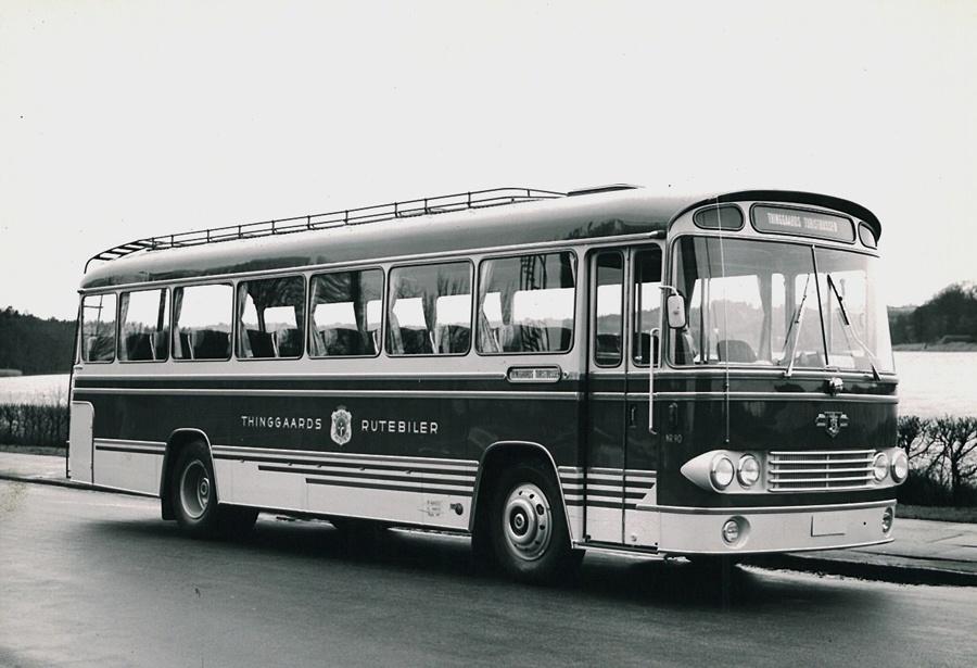 Thinggaard 90
