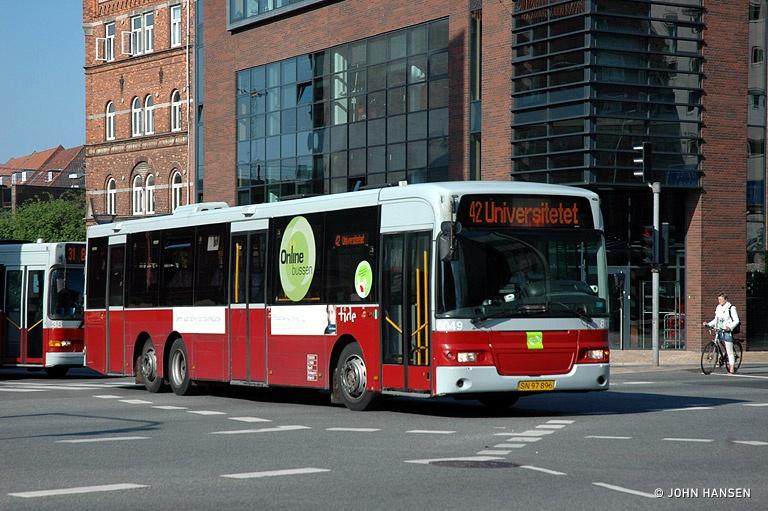 Tide Bus 8049/SN97896 i Odense den 19. maj 2010