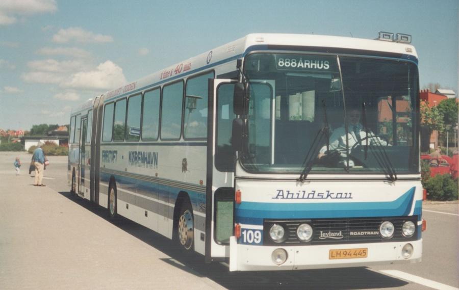Abildskou 109/LH94445 i Ebeltoft i 1988