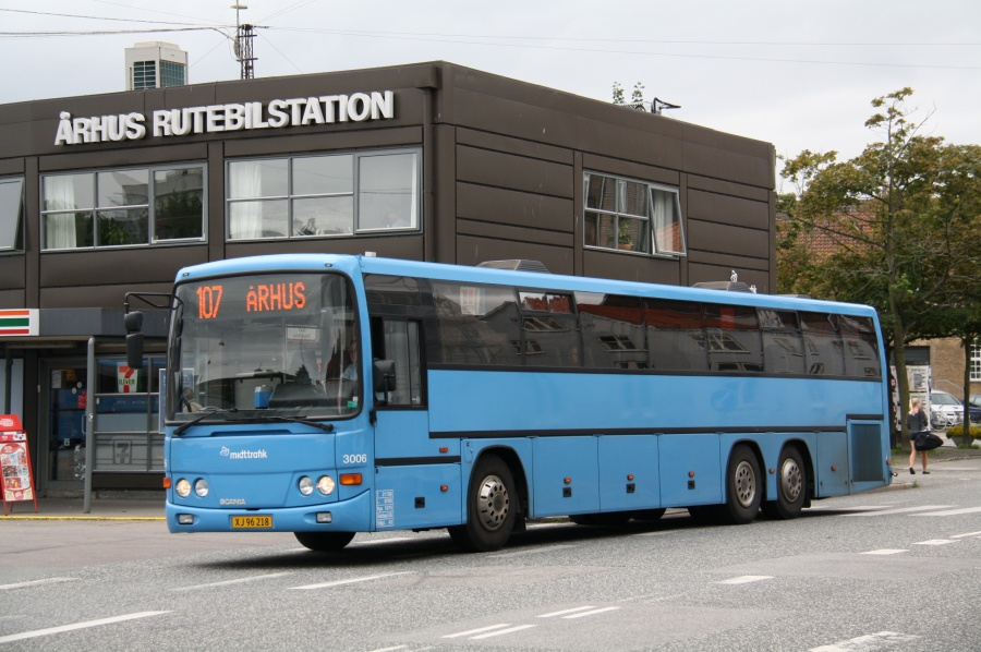 Danskebusserdk