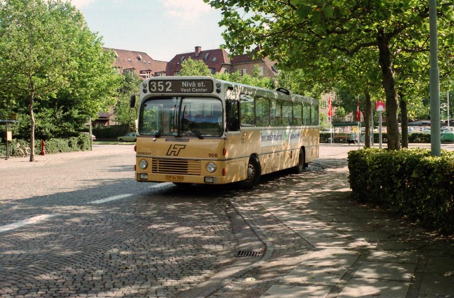 HT 906/EM94783 ved Lyngby st.