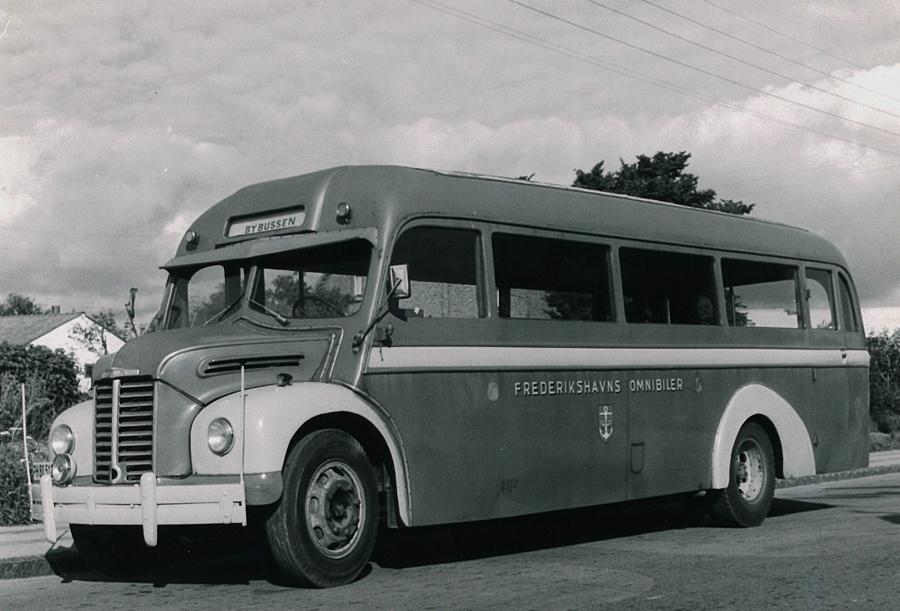 Frederikshavn Omnibiler PH80517