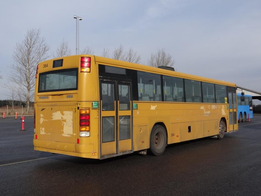 KTA Viborg 22 på KTA i Viborg den 11. februar 2014