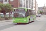 Wulff Bus 1017