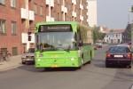 Wulff Bus 1025