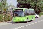 Wulff Bus 1031