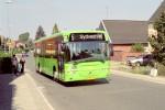 Wulff Bus 1033