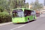 Wulff Bus 1034