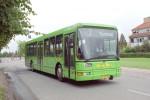 Wulff Bus 1050