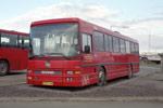 Iversen Busser 7550