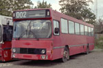 Connex 2002