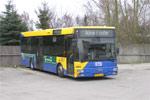 Connex 3082