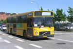 City-Trafik 2045