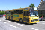 City-Trafik 2061
