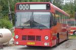 Grund Turistbusser