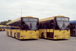 Arriva 1051 og 1052