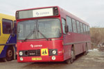 Connex 8311