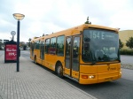 City-Trafik 2111