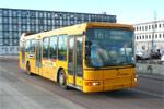 City-Trafik 2925