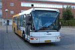 Arriva 8381
