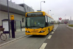 City-Trafik 2135
