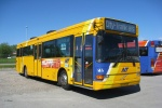 City-Trafik 657