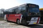 Pan Bus 271