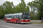 Tide Bus 8134