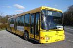 Partner Bus 8417