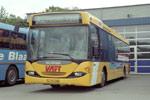 De Blaa Busser 61