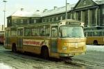 Århus Sporveje 202