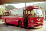 DSB 206