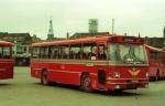 DSB 217