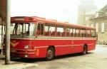 DSB 268