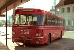 DSB 281