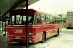 DSB 296