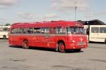 DSB 670