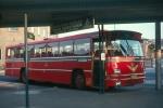 DSB 366