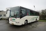 Grøns Transport Uddannelser