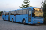 De Grønne Busser 2