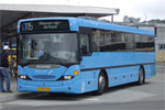 De Grønne Busser 4