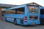 De Grønne Busser 6
