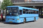 De Grønne Busser 16