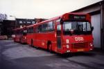 DSB 669 og 842