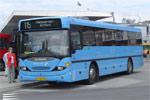 De Grønne Busser 18