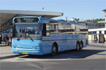 De Grønne Busser 24