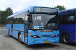 De Grønne Busser 36