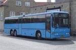 De Grønne Busser 44
