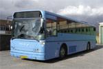 De Grønne Busser 49
